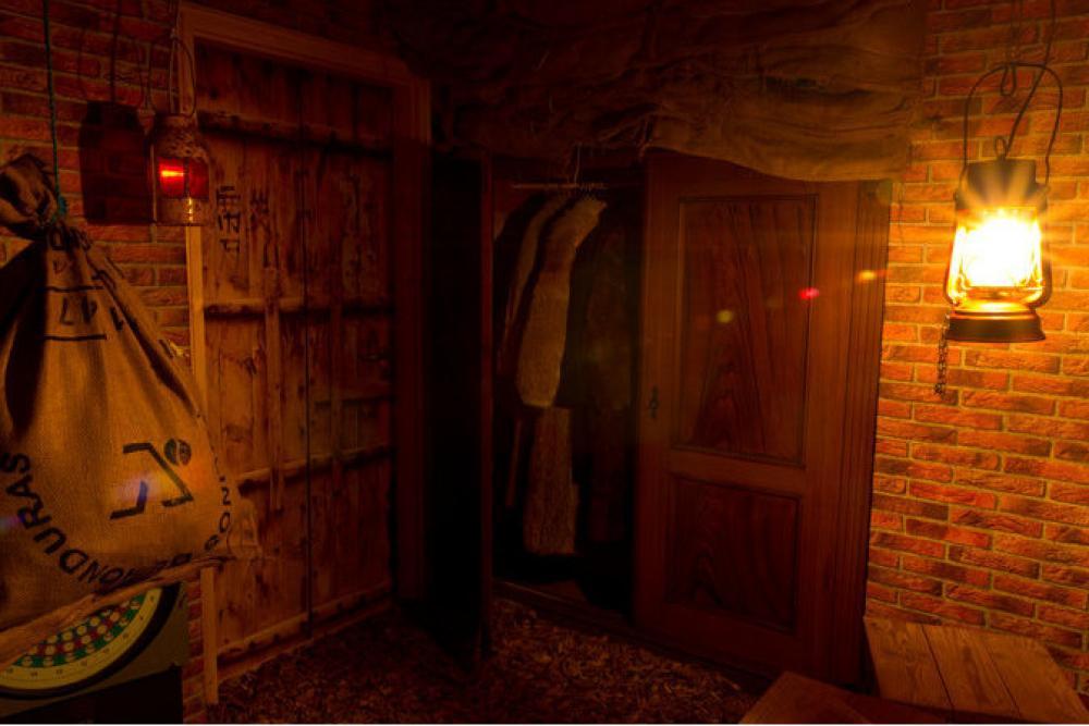 Escape Room Braunschweig